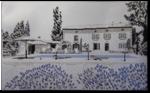 Maison provençale (3)