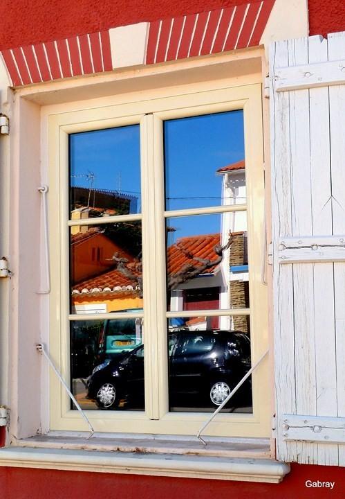v03 - Fenêtre 3