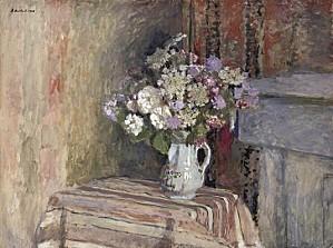 Edouard+Vuillard%2C+Fleurs+dans+un+vase%2C+1905
