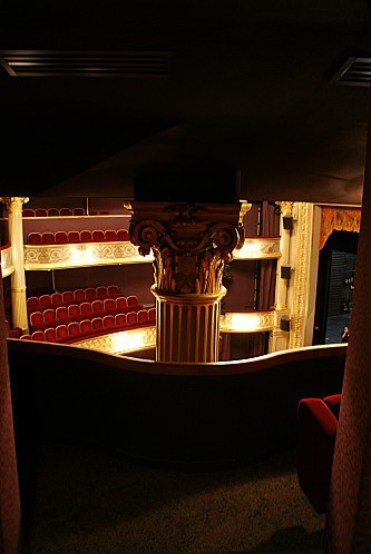 Theatre0014-copie-1
