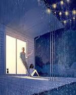 Dessinateur Pascal Campion
