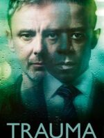 Trauma : Après avoir été poignardé, le fils de Dan Bowker est admis au service de traumatologie de Jon Allerton, avant de décéder, à seulement quinze ans. Son père, dévasté, tient Jon pour responsable de la mort de son enfant. Alors qu'il sombre dans le deuil, Dan est bien décidé à entraîner le médecin dans sa chute et à détruire la vie de ce dernier, afin que justice soit faite. ... ----- ... la serie : Britannique Saison : 1 saison Episodes : 3 épisodes Statut : Mini-série Réalisateur(s) : Mike Bartlett Acteur(s) : Adrian Lester, John Simm, Lyndsey Marshal Genre : Drame, Thriller Critiques Spectateurs : 3.4