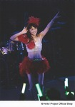 Niigaki Risa Spring Live 2014 ~Gaki-san wa LIVE Banchou!~ 新垣里沙 Spring Live 2014 ~ガキさんは、LIVE番長!~