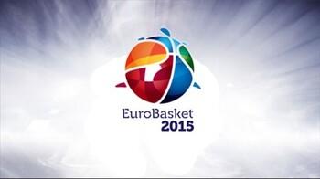 EURO BASKET 2015 - demi-finale France-Espagne, ce soir