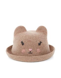 Chacun cherche son chat...#2 (les vêtements)