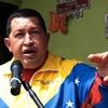 hugo-chavez-noviembre-20101.jpg