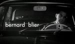 Georges Lautner - Les tontons flingeurs - 1963