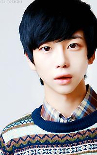 Song Chan Ho
