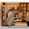 expo 2003 ANDRE ET BERNARD.jpg
