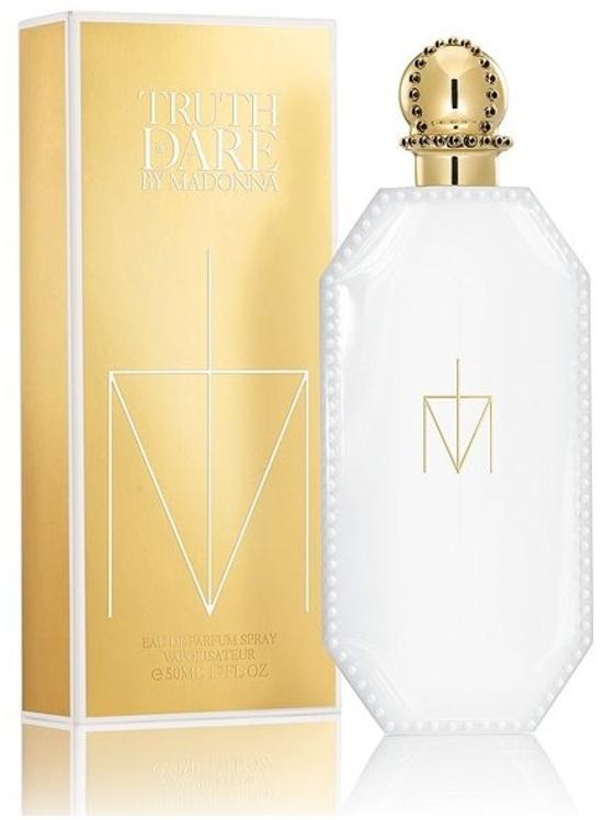 parfum t o d