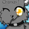 Charxaas