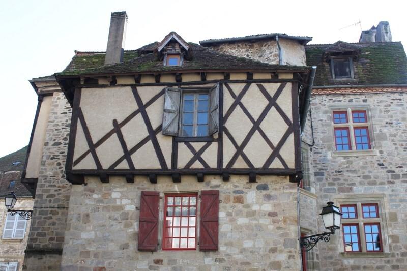 4 Beaulieu sur Dordogne (17)