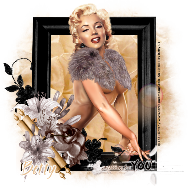 Diva Marilyn