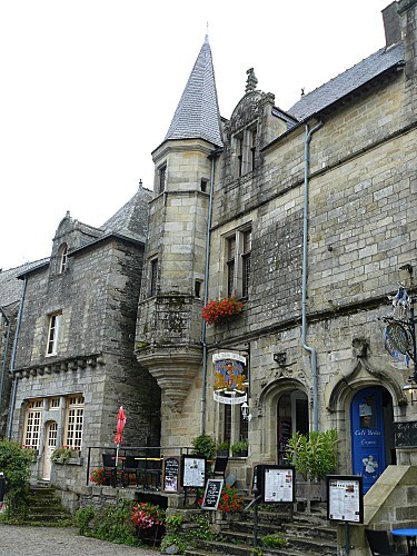 Rochefort-en-Terre--20-.jpg