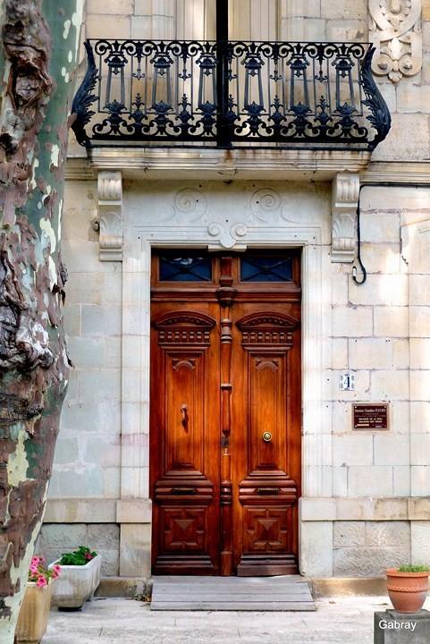 L03---Porte-et-balcon.JPG