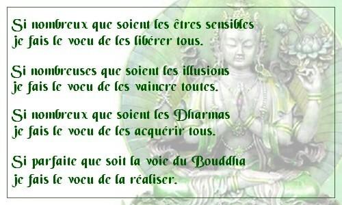 voeux-bodhisattva