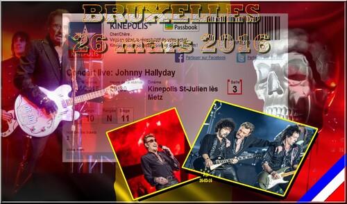 Johnny 125