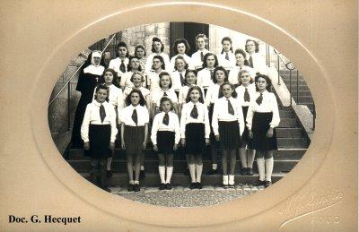 patronage-1945f.jpg