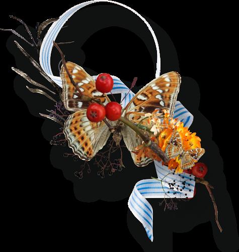 priss_flutteringleaves_cluster01_sh.png
