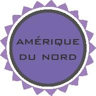 Littérature nord-américaine Bibliolingus