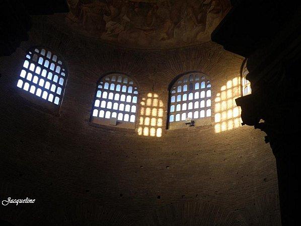 mausoleo.jpg