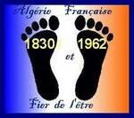 De Bernard Lugan : l'Algérie est une création française