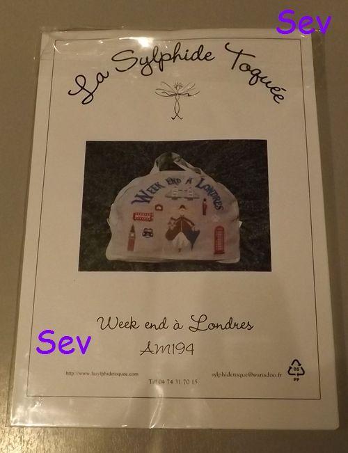 Le Salon de la Tour de Salvagny