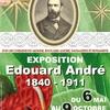 Edouard-Andre-1840-1911.jpg