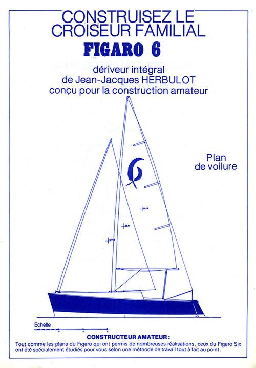 Le Figaro 6