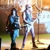 Scorpions alain (57).JPG