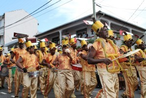 Carnaval-BT 2823