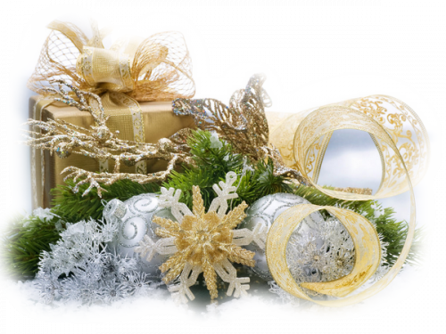 Tube karácsony 1