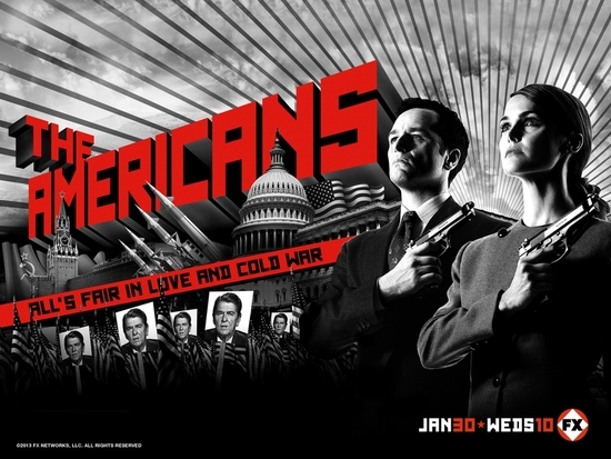 the-americans-cold-war-fx