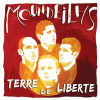 MOUNDEILHS - 11e Festival Polyphonique - édition 2012