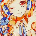 Icones Vocaloid #2