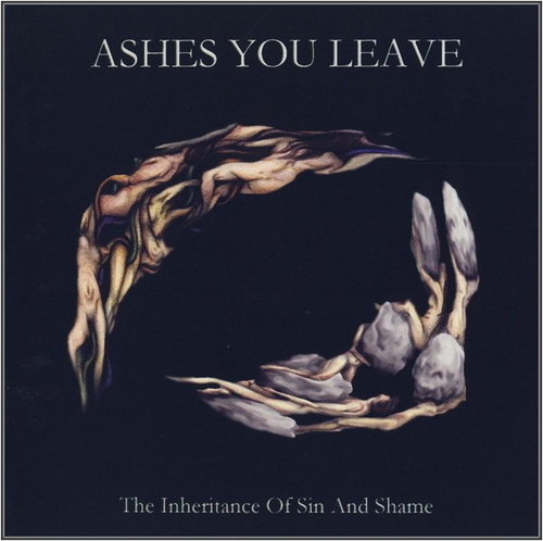 Ashes You Leave - Tin Horns (2000)