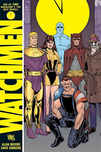 watchmen-comic-book