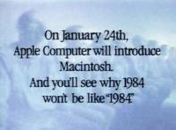 publicite 1984 2