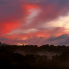 Du côté du Gros-Morne - Photo : Yvon
