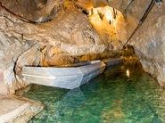 Grotte de la Bouiche