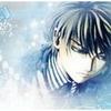 avatar4