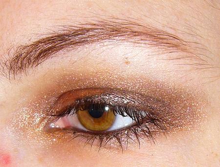 Make_up_tuto_pour_Malicia__3_