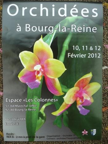 2012-affiche 001