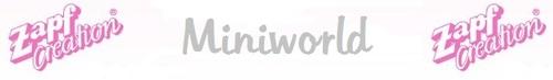 Miniworld_Zapf