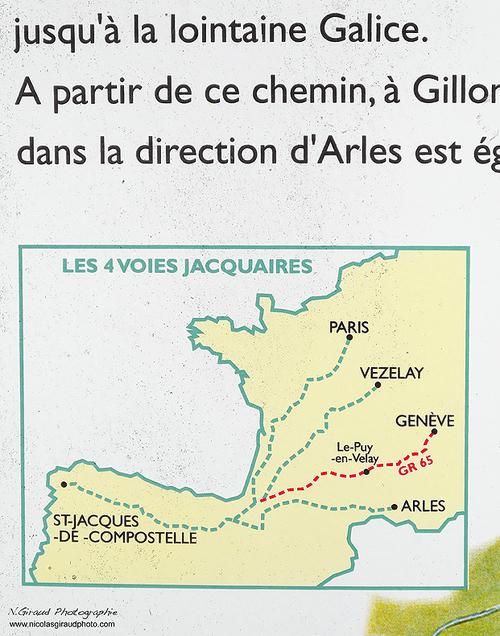 Dauphiné méconnu au Paladru!
