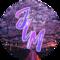 • JeLaeMi TV •