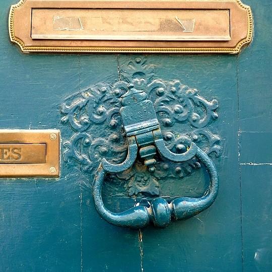 Les heurtoirs de Metz 15 Marc de Metz 10 09 2012