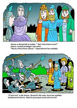Merveilleuses histoires courtes (Richard Gunther) MISE A JOUR
