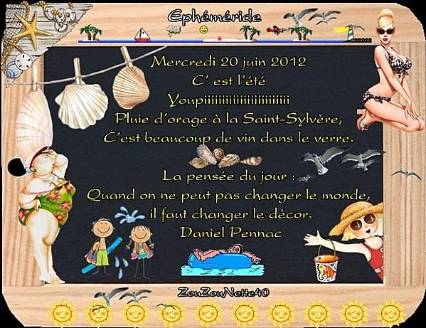MERCREDI-20-JUIN-2012-.jpg