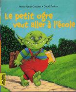 http://materalbum.free.fr/petit-ogre/sylvie-couv.jpg
